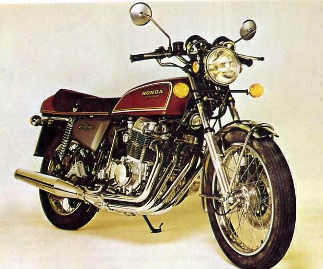 Click image for larger version  Name:1976-honda-cb-750f1-supersport.jpg Views:197 Size:56.8 KB ID:85