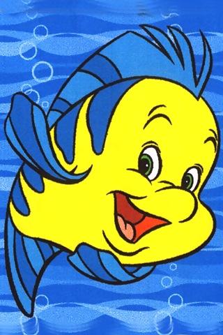 Click image for larger version  Name:flounder-mobile-wallpaper.jpg Views:95 Size:59.2 KB ID:1408