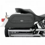 Cruisn-Slant-Saddlebags-3501-0309_1559070434068.jpg