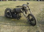 skeleton-motorcycle-1anw.jpg